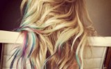 lauren-conrad-rainbow-colour-hair-dip-dye_large
