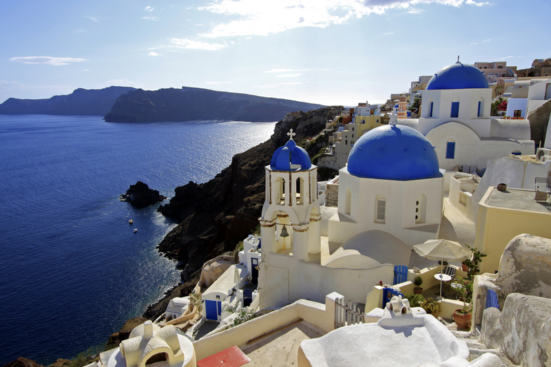 Greece forex brokers