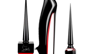 christian-louboutin-beauty-nail-paints-132